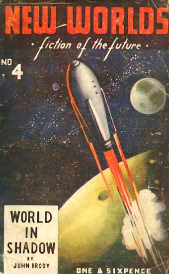nw_1949-1